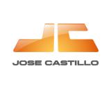 https://www.logocontest.com/public/logoimage/1575545381josecastillo03.png