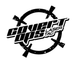 https://www.logocontest.com/public/logoimage/1575549254covertops01.png