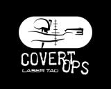 https://www.logocontest.com/public/logoimage/1575551758covertops03.png