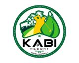 https://www.logocontest.com/public/logoimage/1575566431kabi_15.png