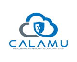 https://www.logocontest.com/public/logoimage/1575570123calamu_1.png