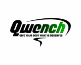 https://www.logocontest.com/public/logoimage/1575621040Qwench1.png