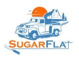 https://www.logocontest.com/public/logoimage/1575624215SugarFlatC15a-A01aT01a-A.jpg