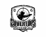 https://www.logocontest.com/public/logoimage/1575631717Covert7.png