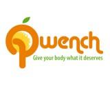 https://www.logocontest.com/public/logoimage/1575634385QwenchC14a-A00aT01a-A.jpg