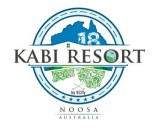 https://www.logocontest.com/public/logoimage/1575655648Kabi Golf course Resort Noosa 83.jpg