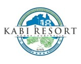 https://www.logocontest.com/public/logoimage/1575655648Kabi Golf course Resort Noosa 84.jpg