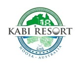 https://www.logocontest.com/public/logoimage/1575655648Kabi Golf course Resort Noosa 85.jpg