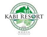 https://www.logocontest.com/public/logoimage/1575655648Kabi Golf course Resort Noosa 86.jpg