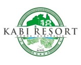 https://www.logocontest.com/public/logoimage/1575655648Kabi Golf course Resort Noosa 87.jpg