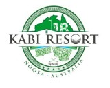 https://www.logocontest.com/public/logoimage/1575655648Kabi Golf course Resort Noosa 88.jpg