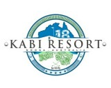 https://www.logocontest.com/public/logoimage/1575655875Kabi Golf course Resort Noosa 89.jpg