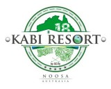 https://www.logocontest.com/public/logoimage/1575655875Kabi Golf course Resort Noosa 90.jpg