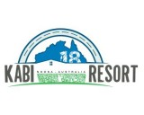 https://www.logocontest.com/public/logoimage/1575656948Kabi Golf course Resort Noosa 91.jpg