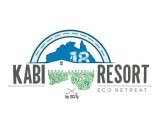 https://www.logocontest.com/public/logoimage/1575656948Kabi Golf course Resort Noosa 92.jpg