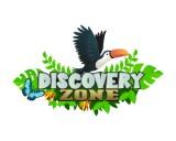 https://www.logocontest.com/public/logoimage/1575657207jungle.jpg