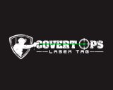 https://www.logocontest.com/public/logoimage/1575657212covert2.png