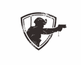 https://www.logocontest.com/public/logoimage/1575657242COVERT1 (1).png