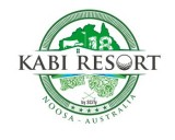 https://www.logocontest.com/public/logoimage/1575658161Kabi Golf course Resort Noosa 100.jpg
