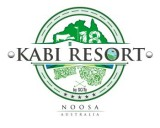 https://www.logocontest.com/public/logoimage/1575658161Kabi Golf course Resort Noosa 98.jpg