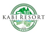 https://www.logocontest.com/public/logoimage/1575658161Kabi Golf course Resort Noosa 99.jpg