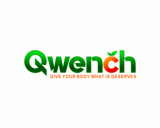 https://www.logocontest.com/public/logoimage/1575689518Qwench2.png