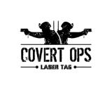 https://www.logocontest.com/public/logoimage/15756931382.png