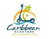 https://www.logocontest.com/public/logoimage/1575704894CaribbeanScoC14a-A00aT01a-A.jpg