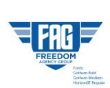 https://www.logocontest.com/public/logoimage/1575705031FreedomAgencC07a-A00aT01a-A.jpg