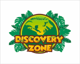 https://www.logocontest.com/public/logoimage/1575727664Discovery Zone 2 .png