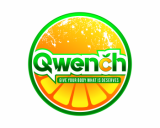 https://www.logocontest.com/public/logoimage/1575732095Qwench3.png