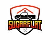 https://www.logocontest.com/public/logoimage/1575773070SugarFlat2.png