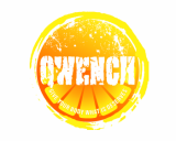https://www.logocontest.com/public/logoimage/1575807777Qwench4.png