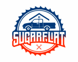 https://www.logocontest.com/public/logoimage/1575810317SugarFlat2.png