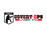 https://www.logocontest.com/public/logoimage/1575831253COLT_1.png