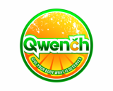 https://www.logocontest.com/public/logoimage/1575854886Qwench6.png