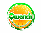https://www.logocontest.com/public/logoimage/1575858889Qwench7.png