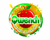 https://www.logocontest.com/public/logoimage/1575894562Qwench8.png
