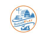 https://www.logocontest.com/public/logoimage/1575895384SugarFlat.png