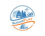 https://www.logocontest.com/public/logoimage/1575895438SugarFlat.png
