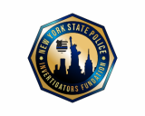 https://www.logocontest.com/public/logoimage/1575900069New York State1.png