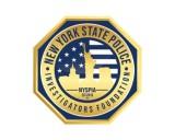 https://www.logocontest.com/public/logoimage/1575900888m.jpg