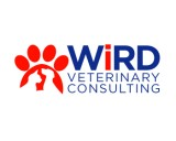 https://www.logocontest.com/public/logoimage/1575904437WiRDVeterinaC14a-A00aT01a-A.jpg