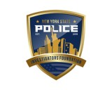 https://www.logocontest.com/public/logoimage/1575912770New York State Police Investigators Foundation.jpg