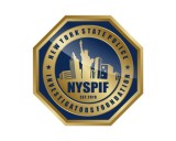 https://www.logocontest.com/public/logoimage/1575916560New York State Police Investigators Foundation 3.jpg