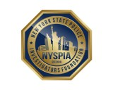 https://www.logocontest.com/public/logoimage/1575923041New York State Police Investigators Foundation 4.jpg