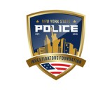 https://www.logocontest.com/public/logoimage/1575923085New York State Police Investigators Foundation 6.jpg