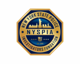 https://www.logocontest.com/public/logoimage/1575947440New York State2.png