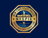 https://www.logocontest.com/public/logoimage/1575947440New York State3.png