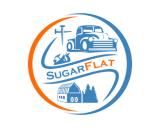 https://www.logocontest.com/public/logoimage/1575950178SugarFlat.png